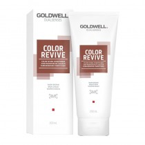 Goldwell Dualsenses Color Revive Conditioner Warm Brown 200ml