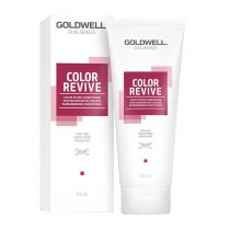 Goldwell Dualsenses Color Revive Conditioner 200ml