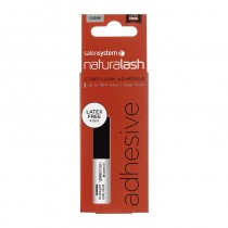 Salon System Naturalash Strip Lash Latex Free Adhesive 4.5ml