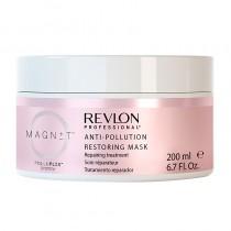 Revlon Magnet Anti-Pollution Restoring Mask