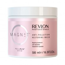 Revlon Magnet Anti-Pollution Restoring Mask 500ml