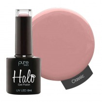 Halo Gel Polish Classic 8ml