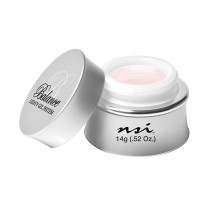 NSI Balance LED/UV Builder Blush 30g