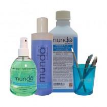 Mundo Hygiene Bundle Deal