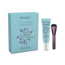 Rosalique Miracle Gift Set