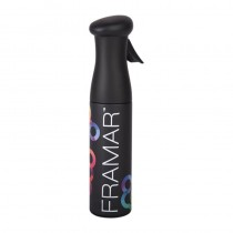 Framar Myst Assist Spray Bottle 250ml
