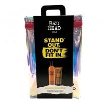 Tigi Bed Head Colour Goddess Gift Pack