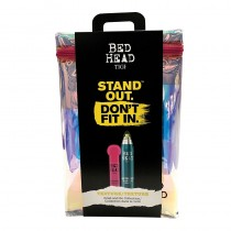 Tigi Bed Head Texture Gift Pack