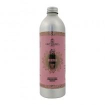 Glitterbels Clear Acrylic Liquid 500ml