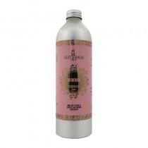 Glitterbels Odourless Acrylic Liquid