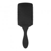 Wetbrush Pro Paddle Detangler Black