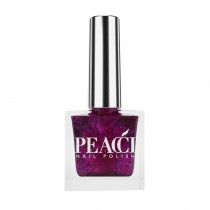 Peacci Nail Polish Valerian 10ml