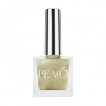 Peacci Nail Polish Fizz 10ml