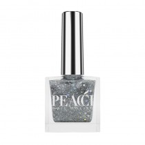 Peacci Nail Polish Night Club 10ml