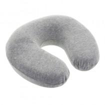 Memory Foam Facial Pillow