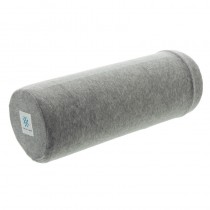 Memory Foam Bolster Pillow