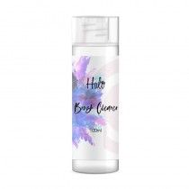 Halo Brush Cleaner 100ml