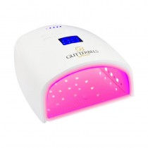 Glitterbels Cordless UV/LED Lamp