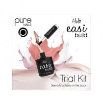Halo EasiBuild Builder Gel Trial Kit