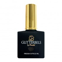 Glitterbels Freesia Cuticle Oil 17ml