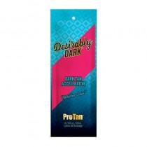 Pro Tan Desirably Dark 22ml
