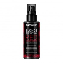 OSMOIKON Blonde Elevation Red Colour Additive 50ml