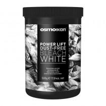 OSMOIKON Powerlift Bleach White 500g