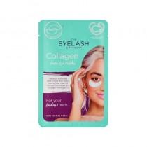 The Eyelash Emporium Subtitles Collagen Under Eye Masks 1 Pair