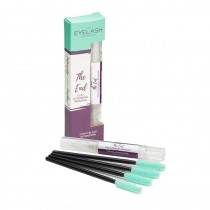 The Eyelash Emporium The End Clay Extension Remover 2ml