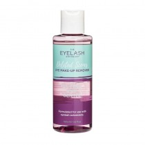 The Eyelash Emporium Deleted Scenes Oil Free Eye Make-Up Remover 150ml