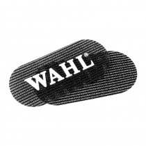 Wahl Hair Grips Set Of 2