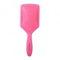 Framar Pinky Swear Paddle Brush