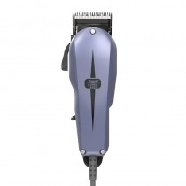 Wahl Limited Edition Lavender Super Taper Clipper