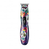 Andis Sugar Skull D8 Slimline Pro Limited Edition Li Trimmer