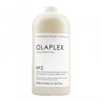 Olaplex No. 2 Bond Perfector Back Bar 2L