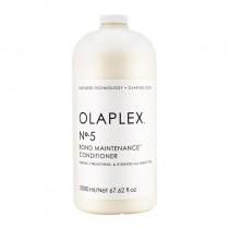 Olaplex No. 5 Bond Maintenance Conditioner 2L