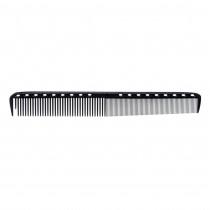 YS Park YS G35 Carbon Comb Guide