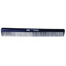 Lotus Linea Professional Military Comb