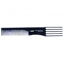Lotus Linea Professional Lifter Comb