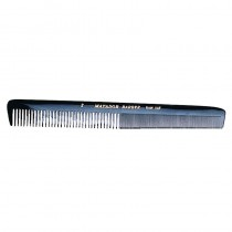 Matador MC2 Barber Comb Black