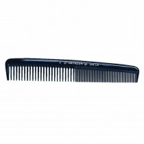 Matador MC5 Medium Cutting Comb Black