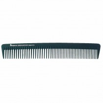 Denman DC03 Small Cutting Carbon Comb