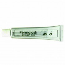 Permalash Eyelash Dye Black 15ml