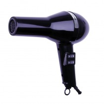 Fransen Headturner Turbo 1300 Hairdryer (1200w)