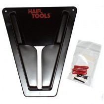 Hair Tools Clipper Holder