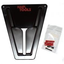 Hair Tools Clipper Holder