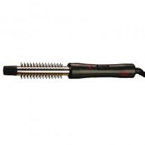 HairTools Hot Brush Black Large 18mm