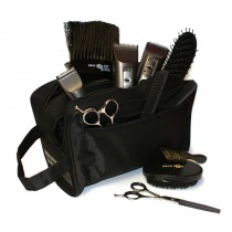 Head Jog Clipper & Accessories Bag