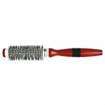 Head Jog Ceramic Radial Brush (55) 25mm