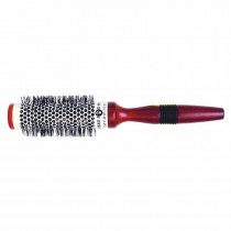 Head Jog Ceramic Radial Brush (56) 33mm